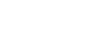 Images Archived at the Center for Creative Photography